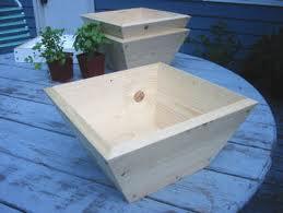 4_3_wood_planter