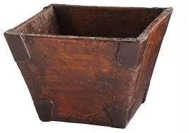 4_side_bucket
